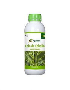 cola ecológica - Reviews y opiniones de usuarios
