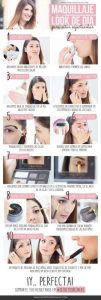 make up store - Local experta