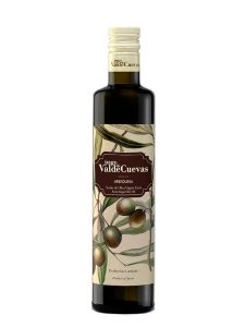 Ver y conseguir Aceite De Oliva nArbequina 500ml
